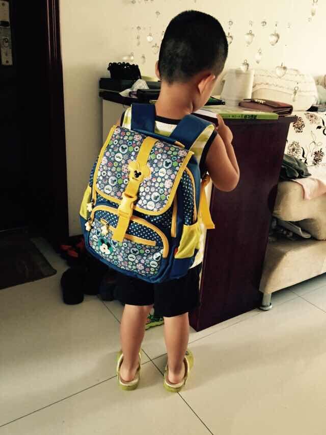 cheap handbags online 00935258 clearance
