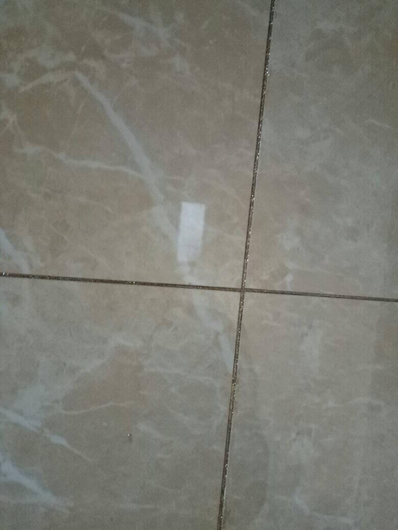 诗睿瓷砖美缝剂双管陶瓷胶双组份勾缝剂填缝剂真瓷胶卫生间防水防霉地砖墙缝墙砖通用美缝月光银