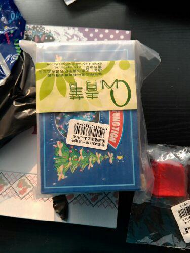 mens air max trainers cheap 00988699 cheap