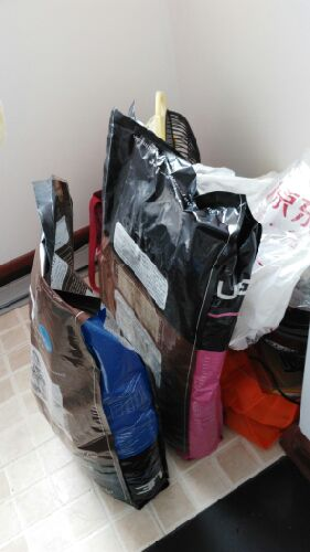 boots online sale philippines 00215631 onlineshop