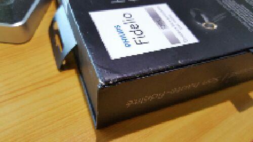 jordan french blue price 00946295 discount