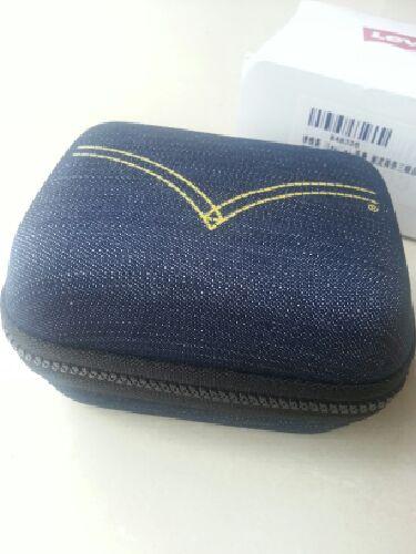 jordan shoes 002101115 shop