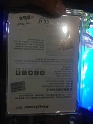 cheap air max 1 uk size 4 00933446 online