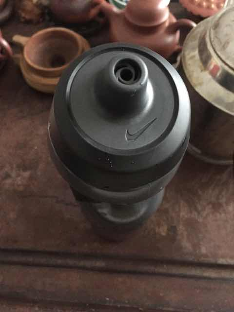 air jordan xiv low 00962194 forsale