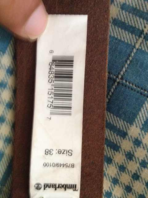 air jordan 9 doernbecher release date 00976342 online