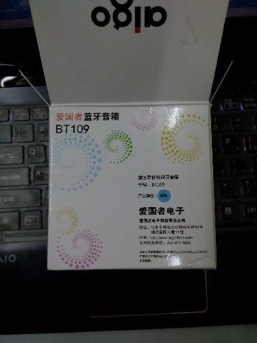 air max 2011 cheap free shipping 00154975 buy