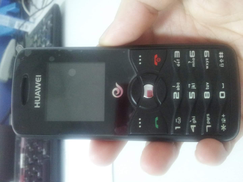 air max price malaysia 00247844 real