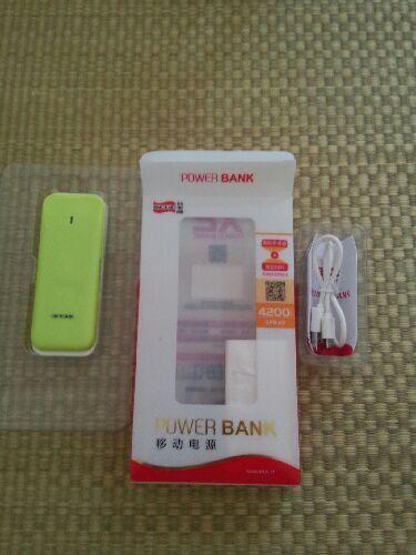 shop onitsuka 00968063 outlet