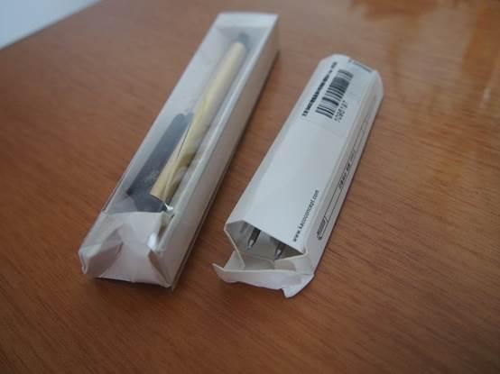 air max 2011 mens cheap 00942713 discountonlinestore