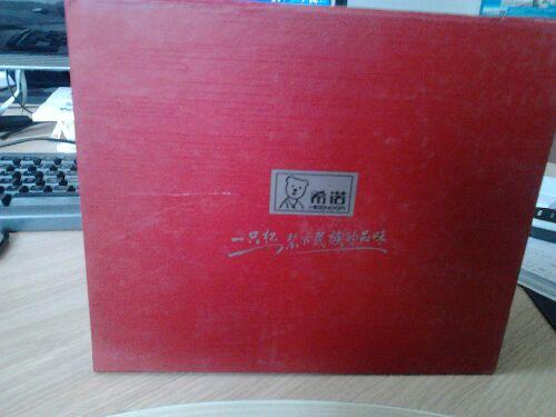 wholesale name brand purses 00297977 store