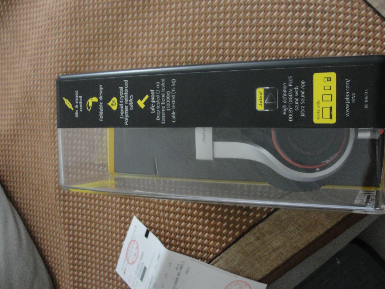 air jordan 7 original price 00960920 mall