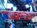 air max 95 mens 00273688 online