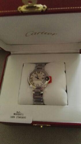 air jordan 1 for sale 00175177 clearance