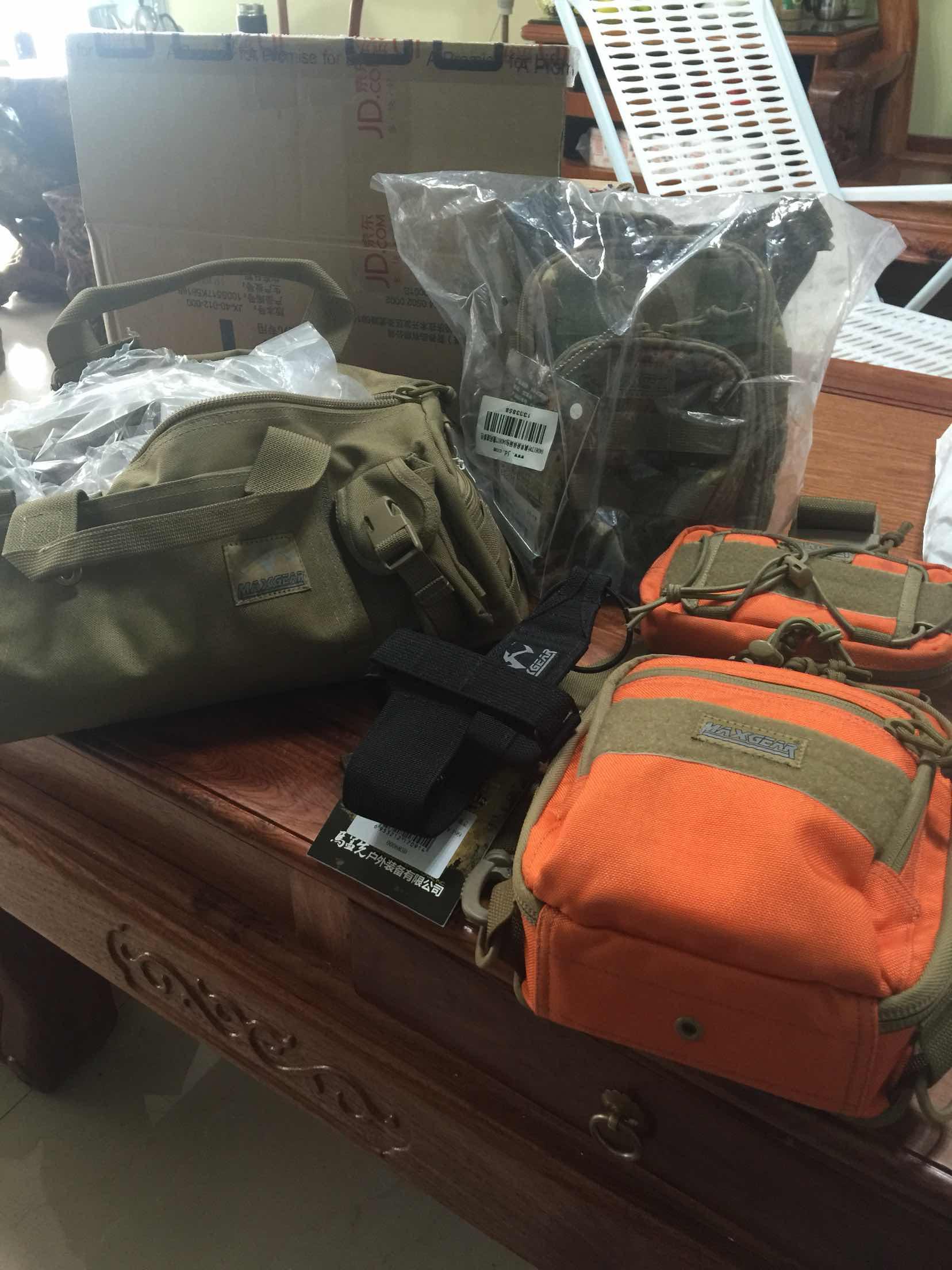 frey wille online shop deutschland 00972738 bags