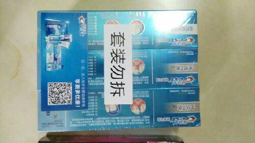 onitsuka tiger rotation 77 00239071 store
