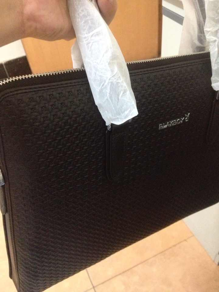 purse for womens reviews 00212392 replica