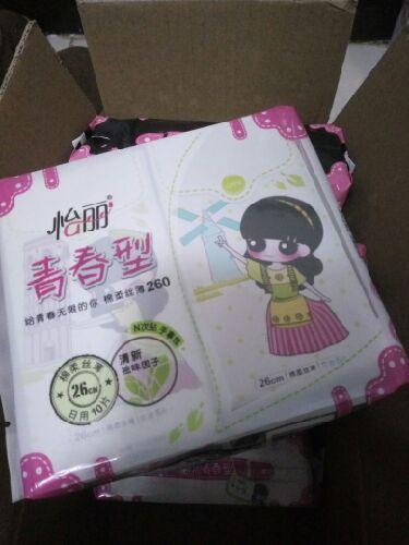 designer purses online 00963439 wholesale
