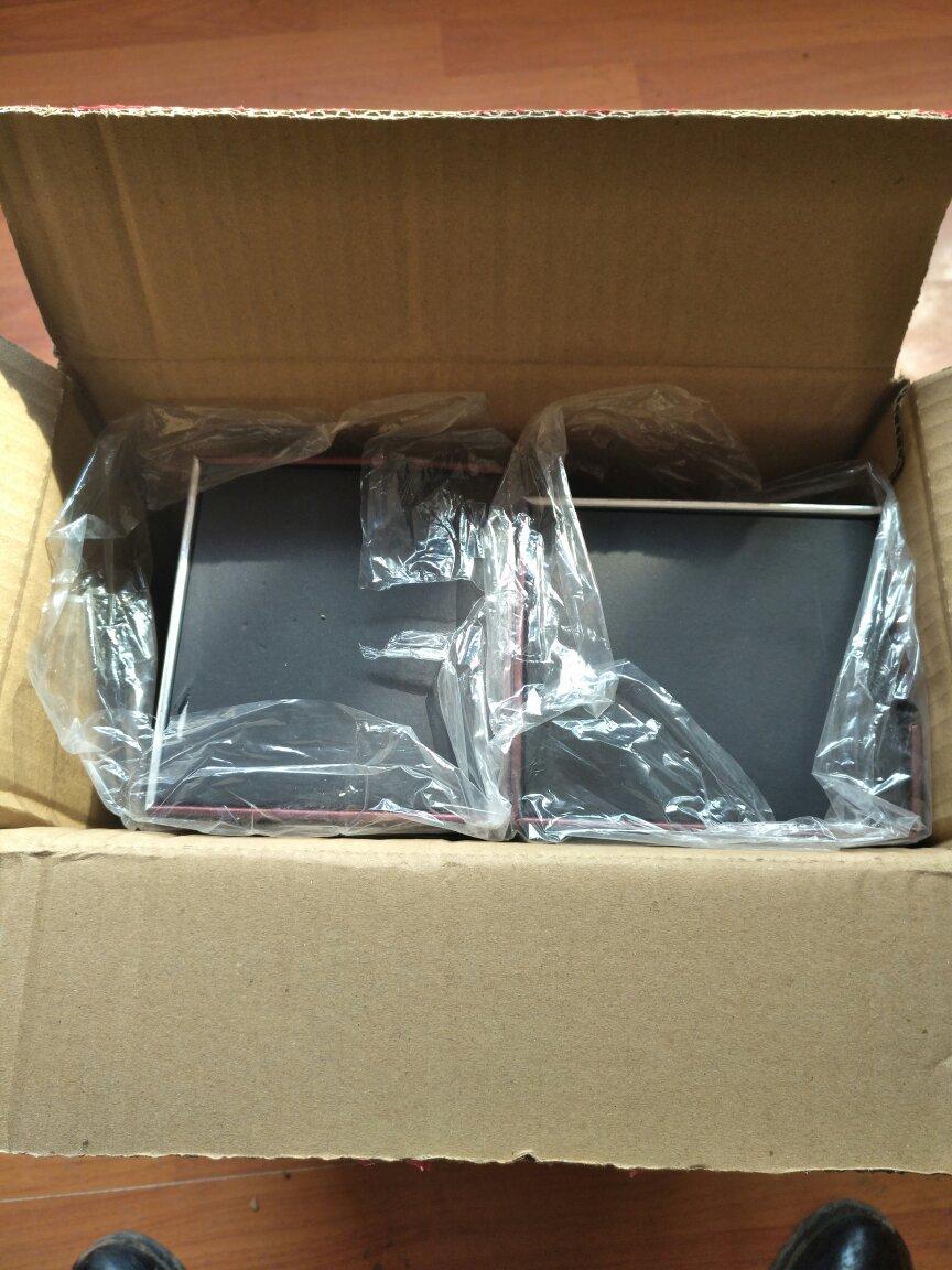 designer frames outlet ebay 00999669 onlinestore
