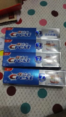 online mens shopping 00246578 cheapestonline