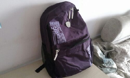 brand bags outlet 00244273 women