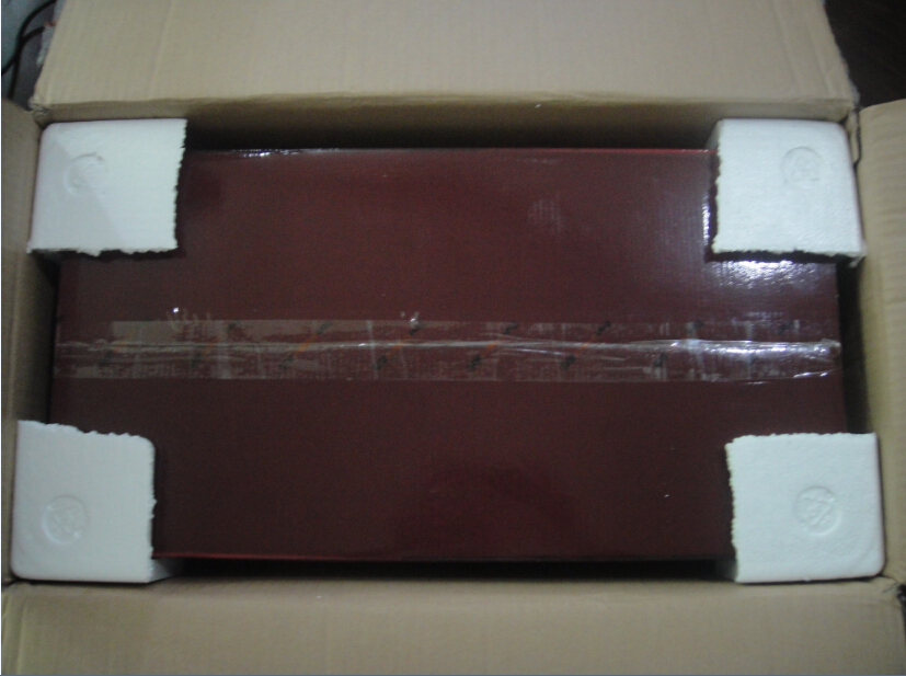 air jordan retro 13 grade school 00973130 forsale