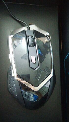 asics kayano running shoes reviews 002104553 onlineshop