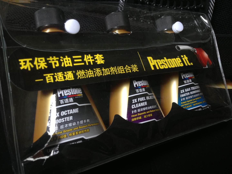 dillard purses clearance 00267340 wholesale