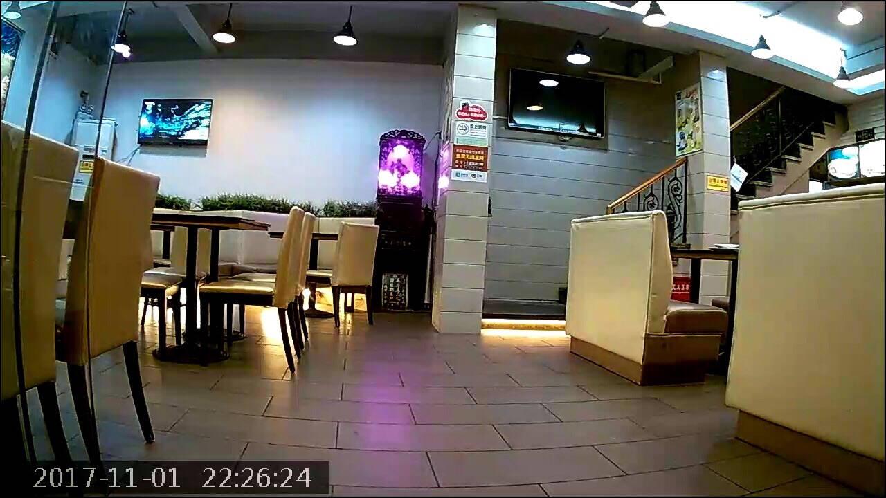 品术无线录像机微型摄头家用摄像头迷你超小智能高清非针控监控器非隐藏摄影头手机远程4g网络摄像机探头小巧版+16G存储卡无线手机监控