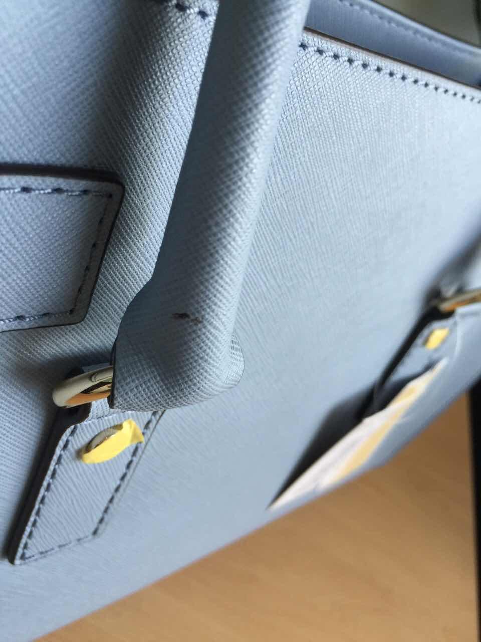 wallet online shopping reviews 00260742 fake