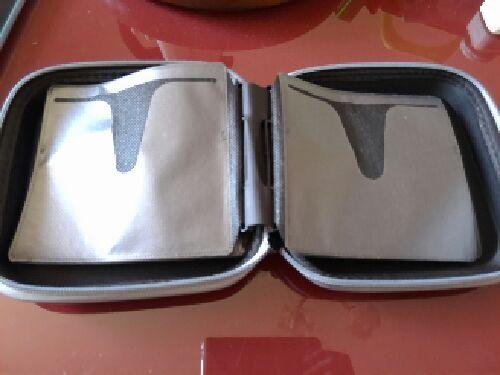 latest balenciaga handbags 00259284 discountonlinestore