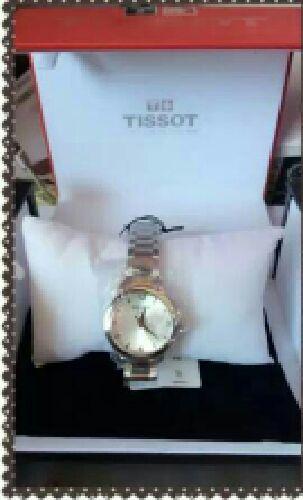 bridal sets 00296268 clearance