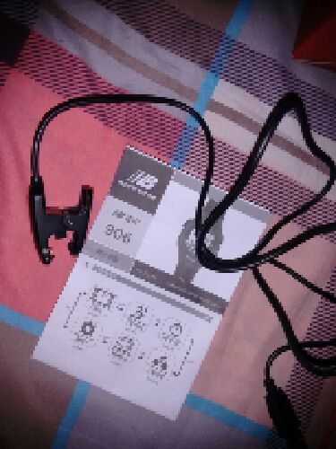 shops online 00987495 discount