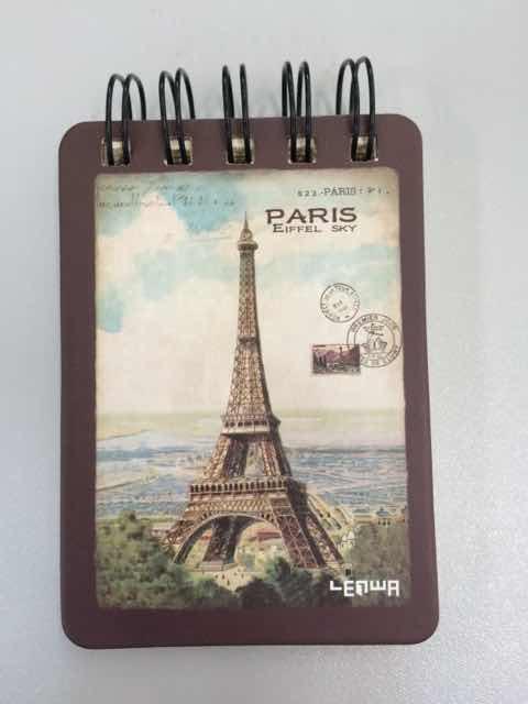 air max 2003 00984983 wholesale