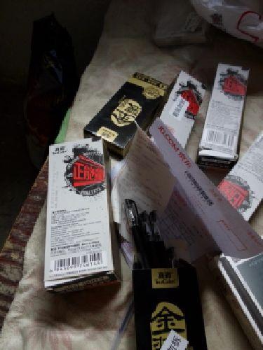 air max wright mens cheap 00296081 store