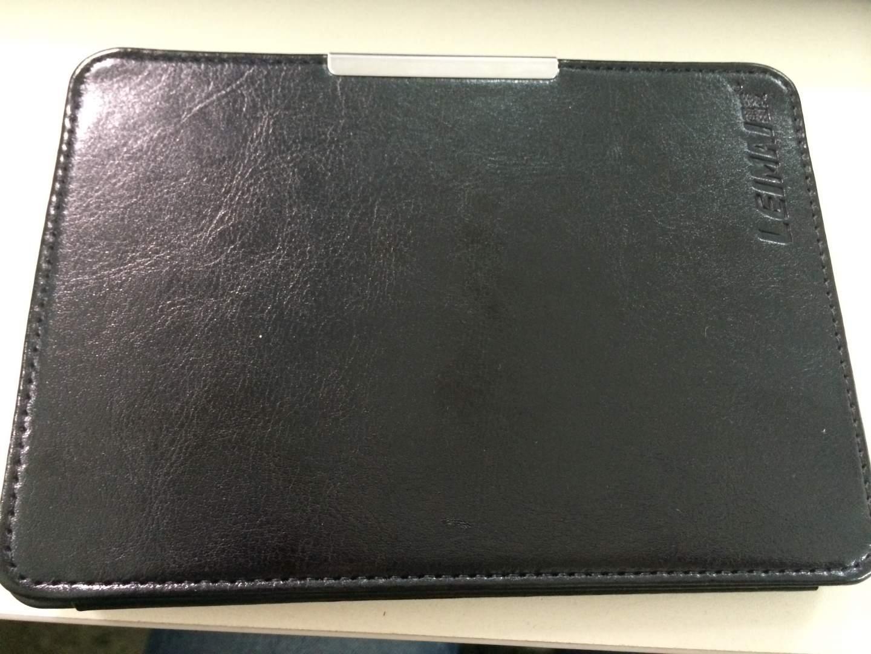 handbags buy online 00952174 fake