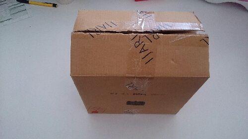 shox nz id (wide) mens shoe 00289027 discount