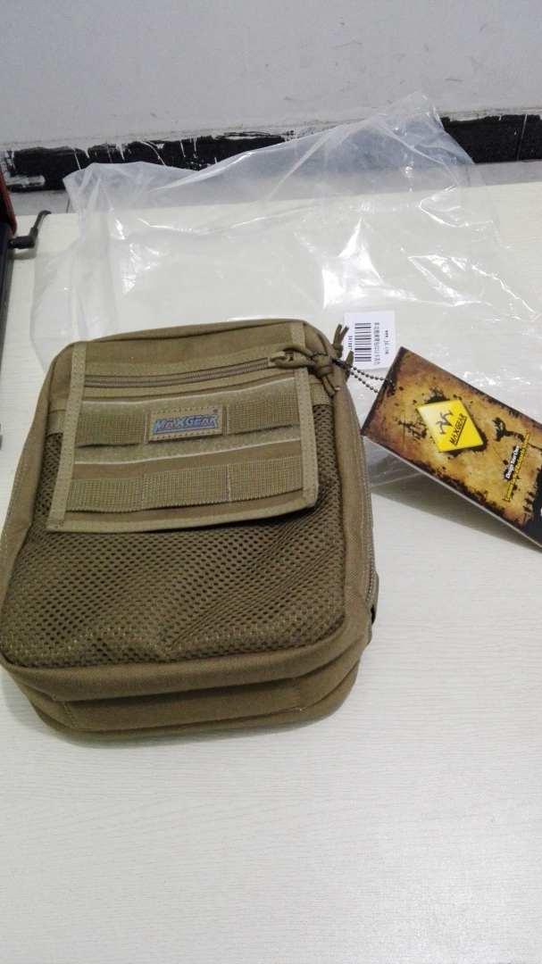 shoe store canada 00269701 cheaponsale