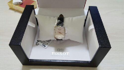 new york jewelry stores online 00294380 discountonlinestore