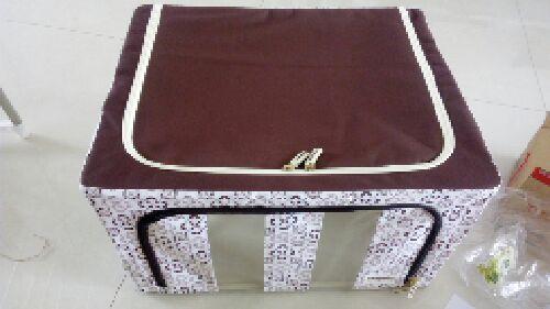air jordan 5 tokyo cheap 00168591 onlineshop