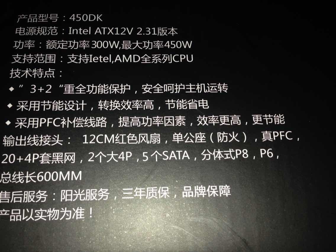 asics onisuka tiger 00918126 cheapest