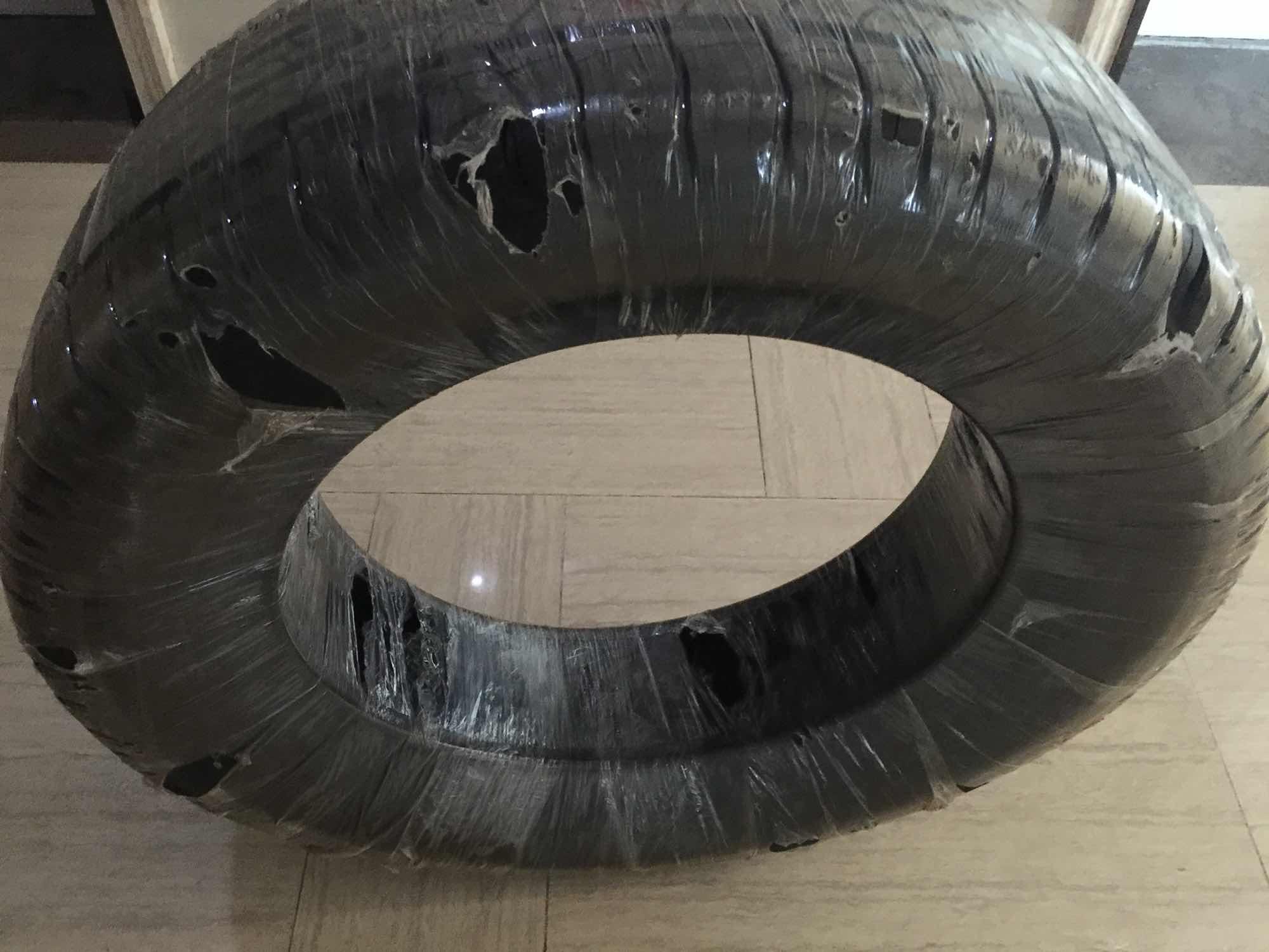black air max 90 hyperfuse 00989531 women