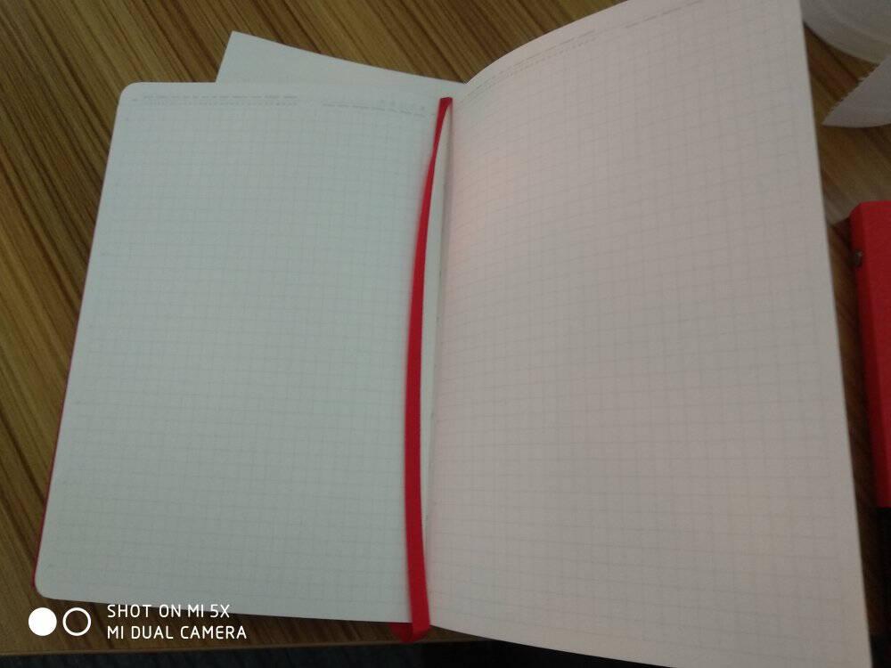 齐心(Comix)荧光膜索引标签指示贴/便签条/便利贴/百事贴3个装(44x12mm)20张*5色办公文具D7012EC
