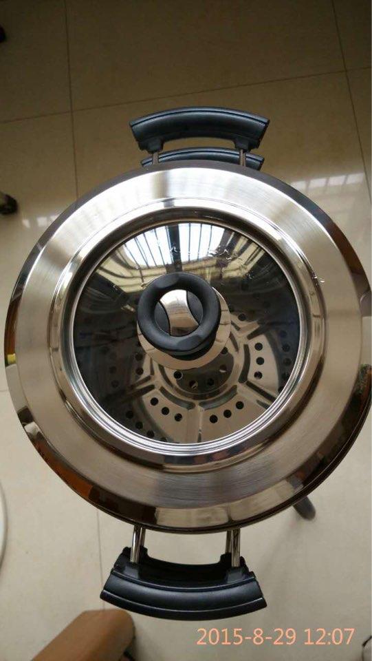 wholesale silver 925 jewellery 00940703 onsale
