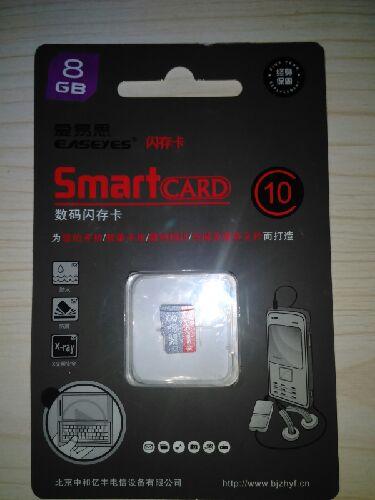 chrome hearts card case 00966297 clearance