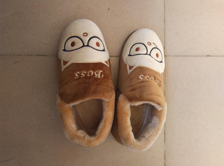 sports running shoes cheap 00977838 cheap