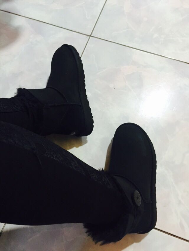 dress shoes with jeans gq 00988518 sale