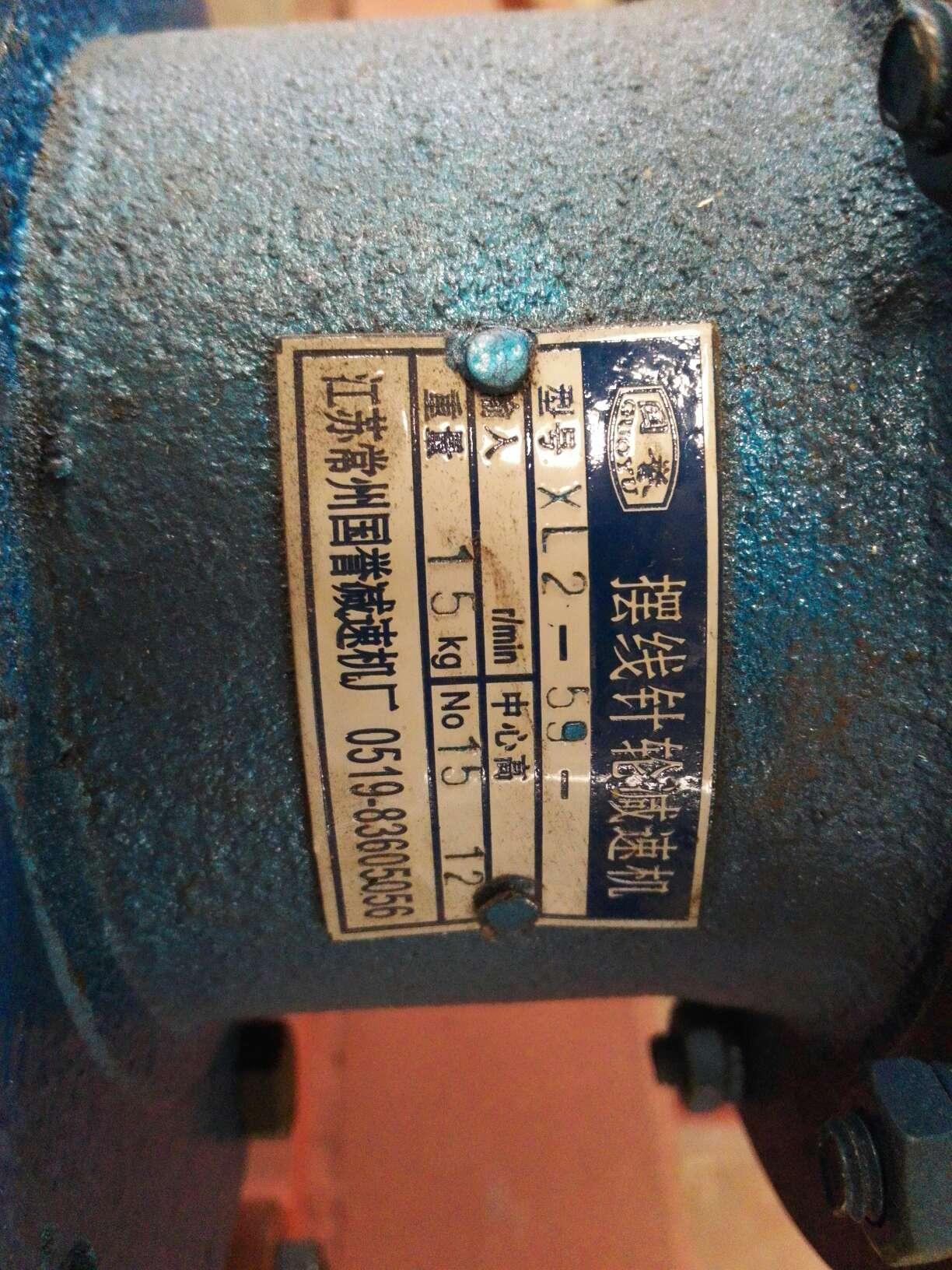 air jordan 22 basketball leather for sale 00219225 cheapestonline