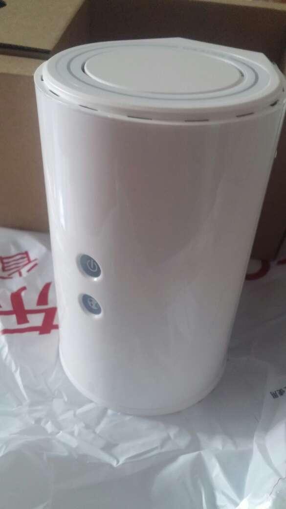 air jordans 10 red 00959523 buy