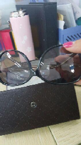 cheap sunglasses online 00963140 online