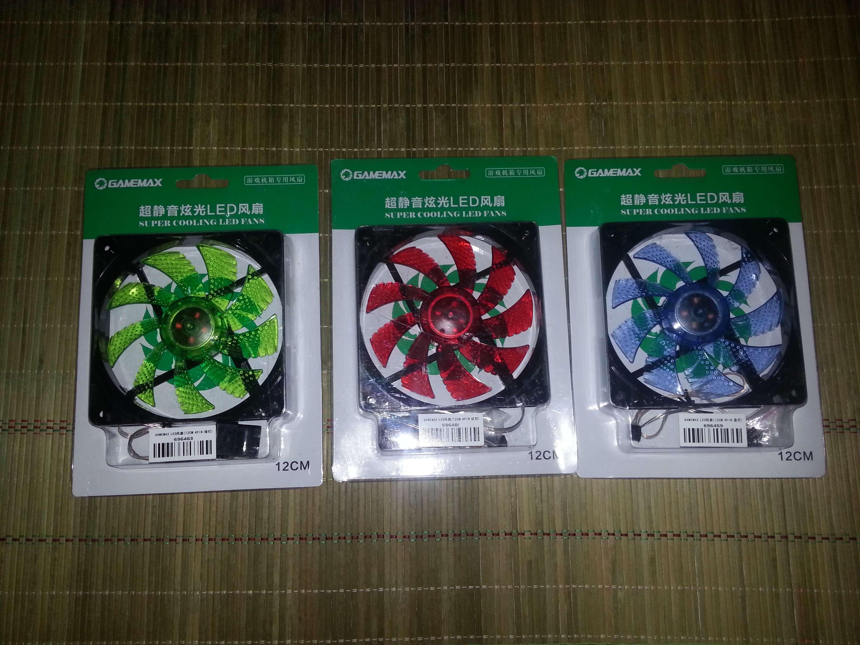 bracelets with hearts 00264641 sale